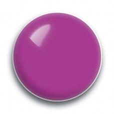 Call me Neon Purple