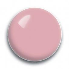 Feel Pink