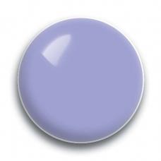It Looks like Lavender