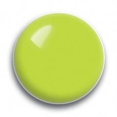 Milkshake Lime
