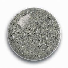 Blazing Silver