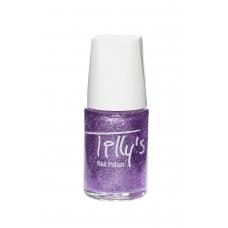 Glamorous Lilac