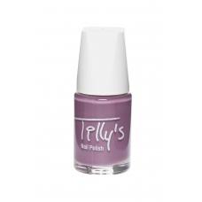 Powderly Purple
