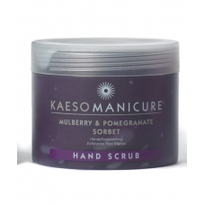 Kaeso Hand Scrub